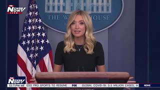 america-is-back-kayleigh-mcenany-full-white-house-briefing-52620.jpg