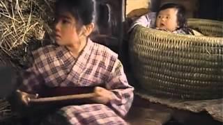 OShin 1983)   Tập 22 [khanhvo SD]