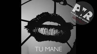 Freya Alley - Tu Mane