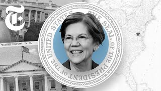 Who Is Elizabeth Warren? | 2020 Democratic Candidate