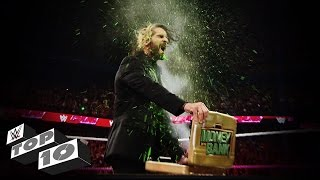 Most outrageous Superstar pranks: WWE Top 10