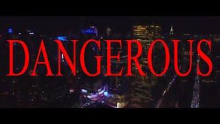 Michael Jackson - Dangerous (Harley Quinn Video)