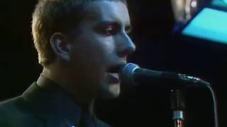 The Specials live 1979
