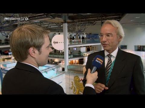 Interview: Michael Timpf - Channel 21 setzt auf Interaktivität