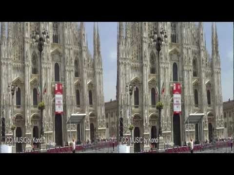 Papa Benedetto XVI in 3D | Pope Joseph Aloisius Ratzinger