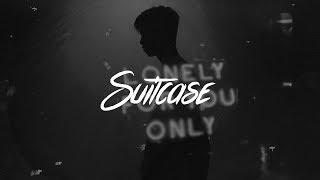 James TW - Suitcase (Lyrics)