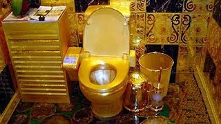 Top 10 Most Luxurious PRISONS IN THE WORLD!