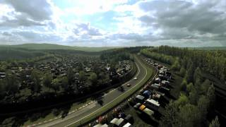 Gt5 :  bande-annonce