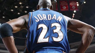 Michael Jordan: The Wizard Years (Documentary)