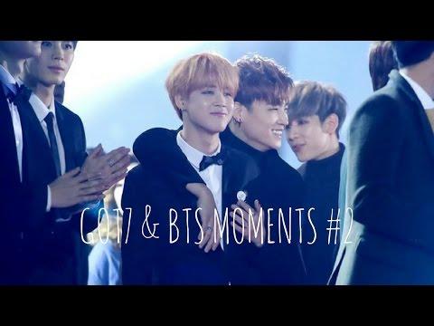 BTS & GOT7 ♥ #2