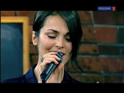 Сати Казанова -