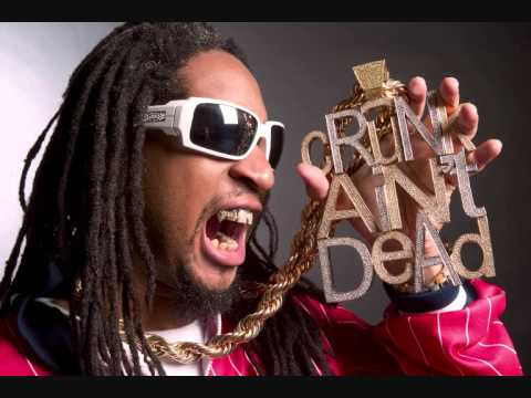 Lil Jon ft. LMFAO - Drink [New Song 2011]