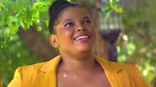Sumbulweni - Chisha Mubanga