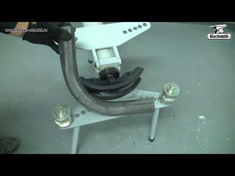 станок для технопланктона