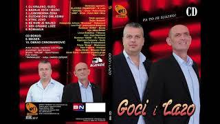 Goci i Lazo -  Badnje vece i Bozic BN Music Audio 2017