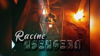 Nsengera-eachamps.rw
