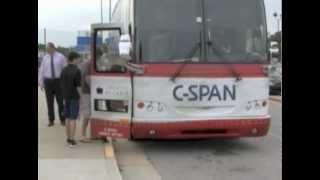 C-span1
