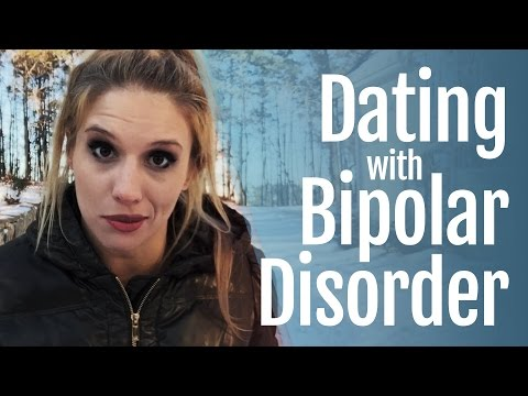 Dating with Bipolar Disorder