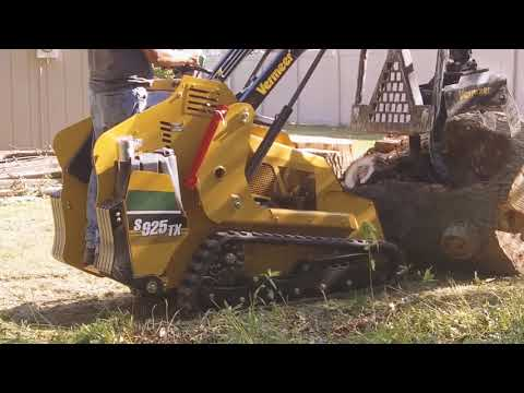 0 mini skid steers equipment vermeer vermeer s800tx wiring diagram at virtualis.co