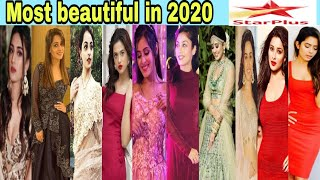 top-10-most-beautiful-actresses-on-star-plus-in-2020-only-real-star-plus.jpg