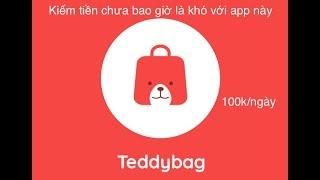 Hướng dẫn kiếm tiền để mua hàng online (shopee, lzd ...) cực dễ tiết kiệm đến 80%