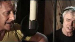 Air Supply - Lost in Love - Acoustic Version