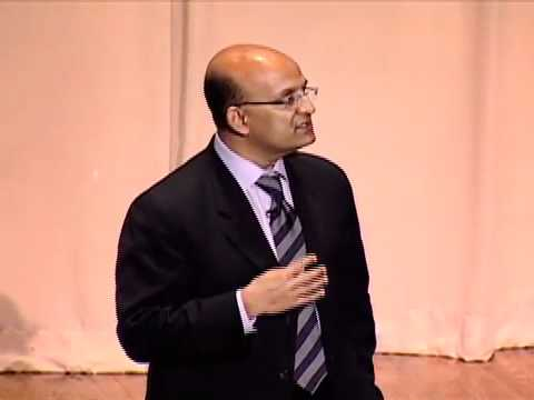 Nitin Nohria Speakerpedia Discover Follow A World Of Compelling