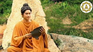 Kể Truyện Phật Giáo, Bạn Đang Chìm Đắm Trong Đau Khổ Hãy Nghe 1 Lần Thức Tỉnh Cả 1 Đời
