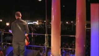 Bekijk video 2 van Los Nederpopcovers op YouTube