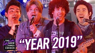 the-jonas-brothers-year-2019.jpg