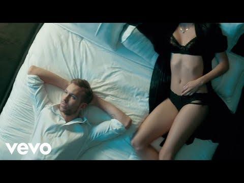 Baixar Calvin Harris - Blame ft. John Newman