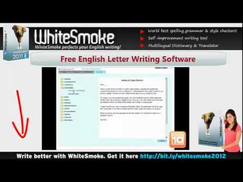 FREE Cover Letter Creator Online