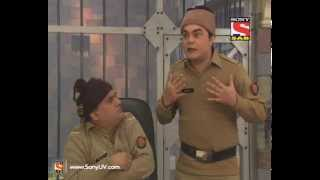 FIR - फ ई र - Episode 1270- 11th November 2014