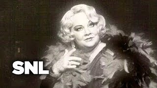 Lulu Diamonds - SNL