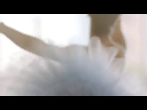 Honda Greatness is Within Reach Commercial with ballerina Karina Gonzalez Directed By The Selby :30