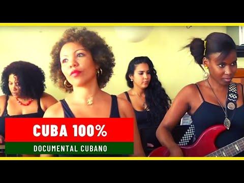 CUBA 2015 DOCUMENTAL : TRAVELS TO REAL CUBA, Habana, Trinidad. Viajes y vacaciones.Salsa cubana
