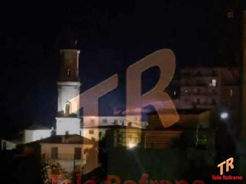 Tele Rofrano