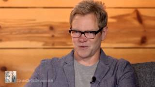 'Love Take Me Over' (About The Song) | Steven Curtis Chapman
