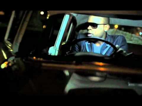 Baixar G2 FT. TREZ AGAH (ANTI-CHULA VIDEO TEASER)