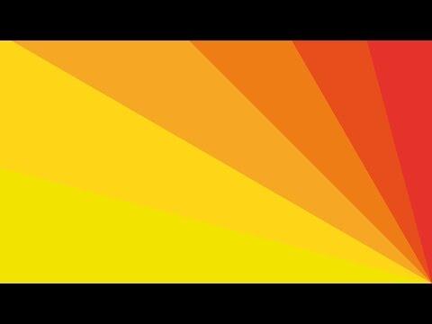 Jamie xx - Loud Places (Special Request VIP)