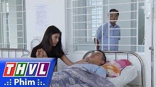 THVL   Cali mùa hoa vàng - Tập cuối[1]: Hạnh luôn túc trực chăm sóc cho John Hai trong bệnh viện