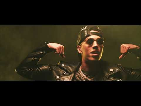 High -  Brytiago Ft. Jon Z | Video Oficial