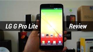 Video LG G Pro Lite 6B0qwe-6kRo