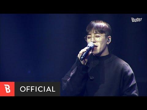 [BugsTV] 인형 - 블락비(Block B)