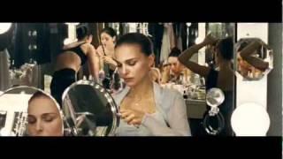 Black Swan [2010] Part 01