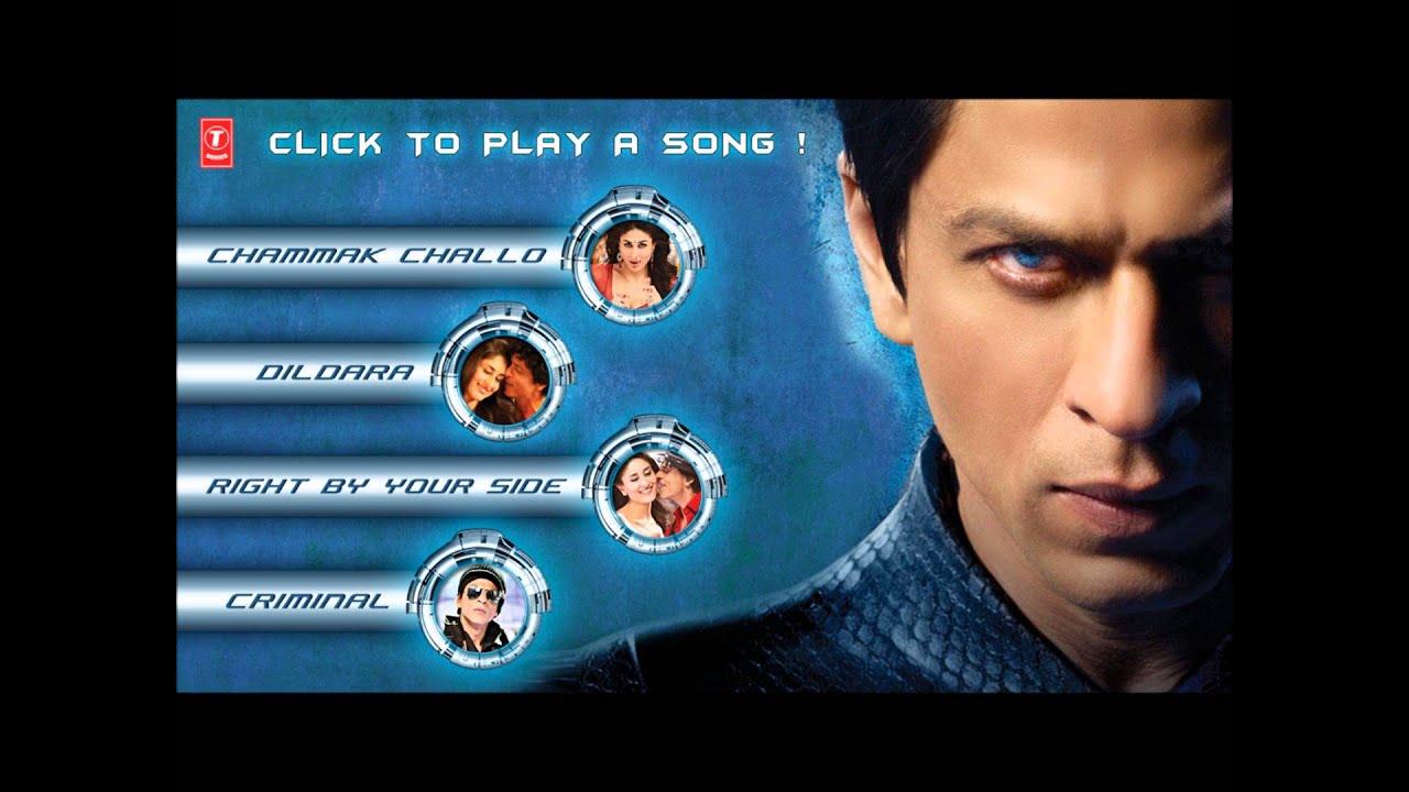 Raone Movie Song Pagalworld Avengers Civil War Cast List