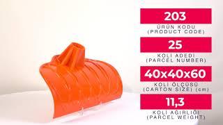 Plastic Gitilerİ