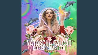 Natascha Falcão em Milkshake