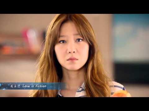 Ulala Session - Love Fiction (沒關係是愛情啊OST) [720p]