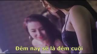 Em Vẫn Chưa Về - ElsoQ Remix FULL OFTION